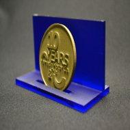 Изделия на заказ: кубки, награды, сувениры