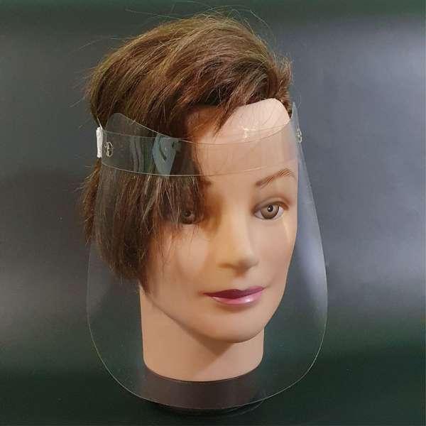 Защитная маска ЗМП-250