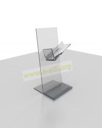Подставка для сотового телефона, фотоаппарата, МР3 плеера