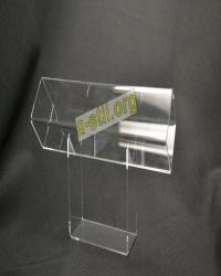 Подставка для ободков (код 2506)