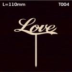 «Love»